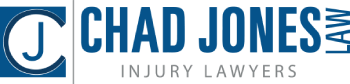 Chad Jones Law | Personal Injury & Accident Attorneys | Texas & Florida